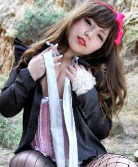 Mitsuki Sweet