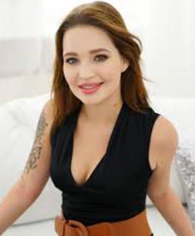 Mia Ferraris Best Free VR Porn Movies Online At VRSUMO.COM