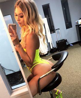 Natalia Starr Virtual Reality Pornstar