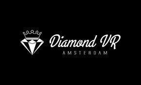 Diamond VR