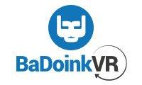 BaDoinkVR.com Review